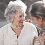 Best Supported Living Activities for Seniors 150x150 - Best Supported Living Activities for Seniors