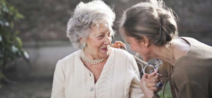 Best Supported Living Activities for Seniors 695x321 - Best Supported Living Activities for Seniors